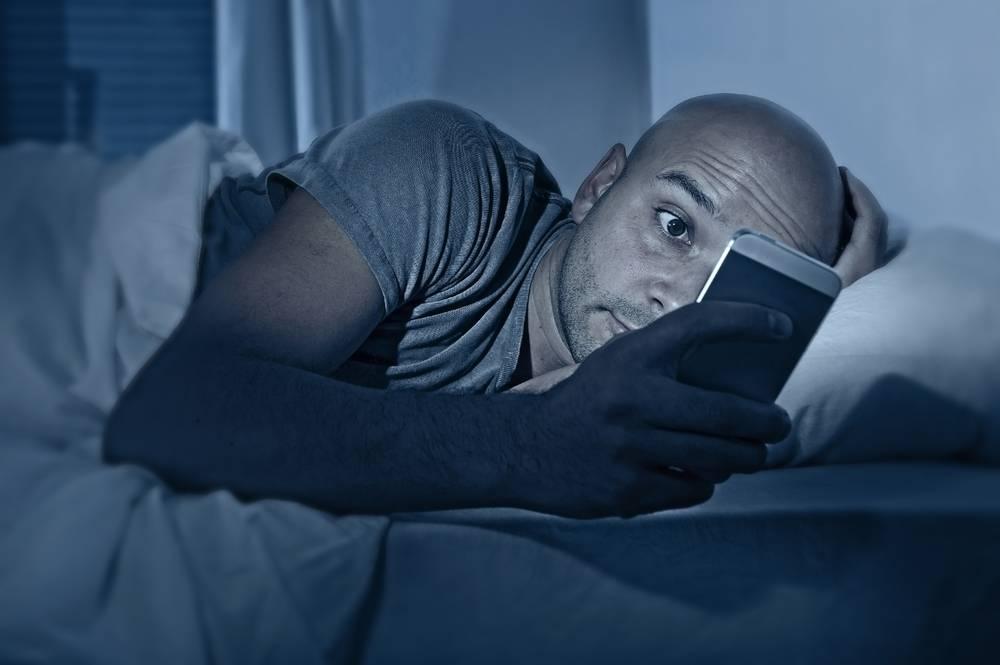 Psicoterapia della Dipendenza da Internet