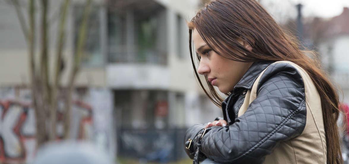 Cosa Accade in Adolescenza? Quando è Necessario un Intervento psicologico?