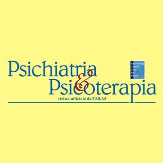 Analisi con metodo CCRT di una ricaduta di una paziente con disturbo borderline di personalità