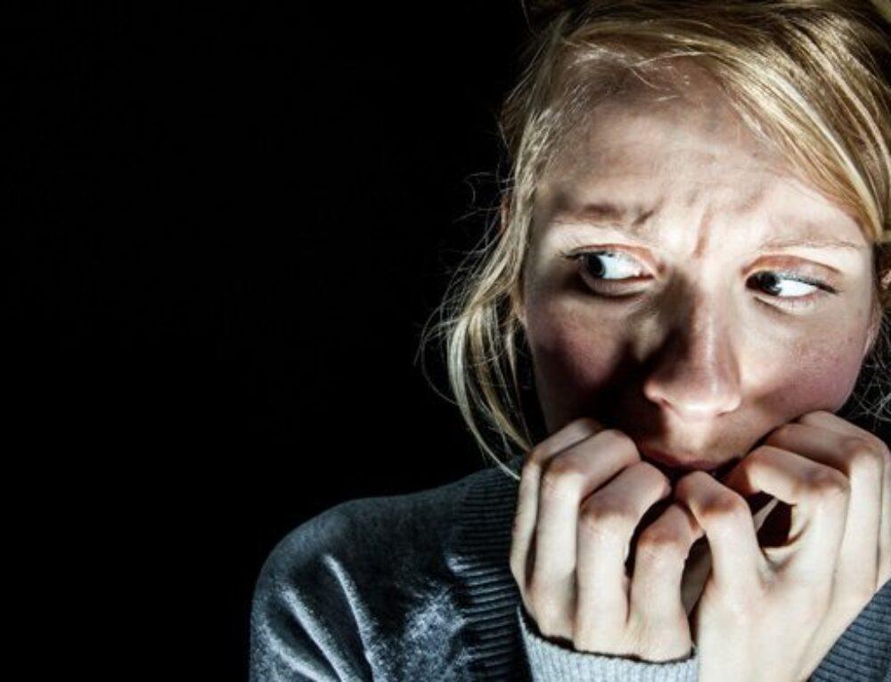 Fobie Specifiche, Fobia Sociale, Agorafobia e Ansia Generalizzata. L'Esperienza del Terrore e le Crisi Emotive Associate: Indicazioni Alla Psicoterapia