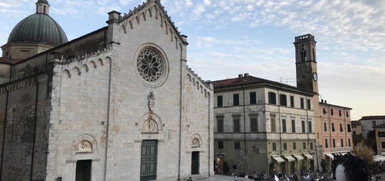 3° Congresso Nazionale Società Italiana di Psicoterapia interpersonale