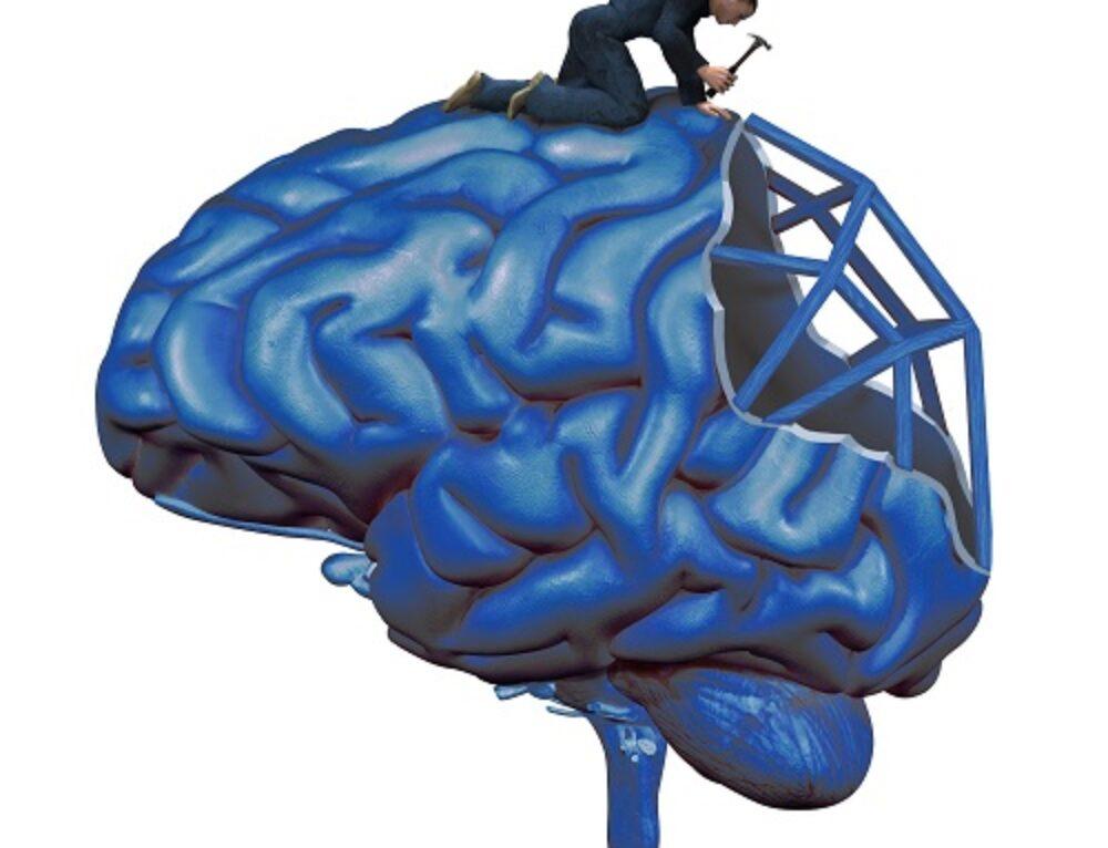 Psicoterapia o Riabilitazione Psicologica?